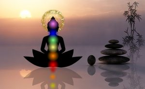 Looking for Reiki in Ipswich or the Sunshine Coast