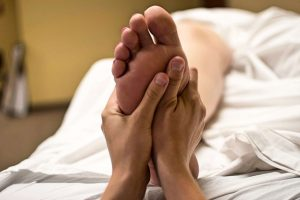 Guide to the right massage therapy for you