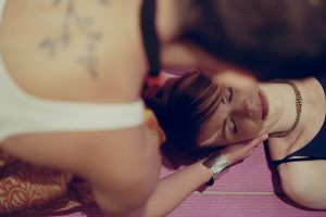 Experience Top-Rated Certified Services for Massage Therapy