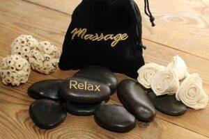 Best Massage Therapist on the Sunshine Coast