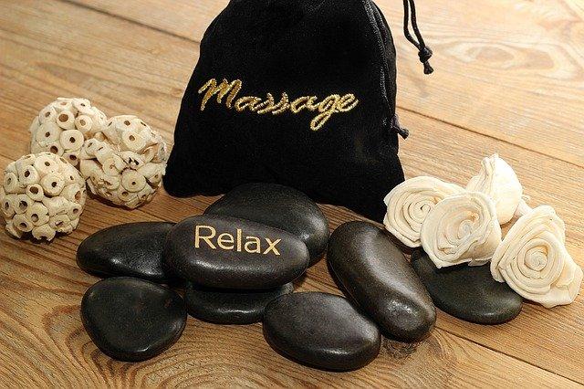 Best Massage Therapist Sunshine Coast