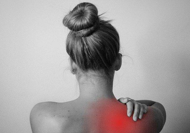 How Massage Can Help Reduce Arthritis Pain